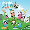 Gobblers Family Mix (Blue Orange) – ab 5 Jahren, 2 - 5 Spieler, 15 Min