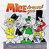 Mice To Meet You (Skelling Games)