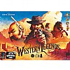 Western Legends (Boardgamebox)