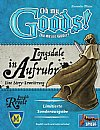 Oh my Goods! - Longsdale in Aufruhr (Erw.)