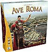 Ave Roma (A-Games)