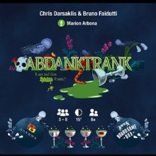 Abdanktrank (Boardgamebox)