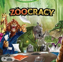 Zoocracy (Haas Games)