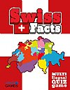 Swiss Facts (Haas Games)