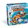 Bermuda Pirates –