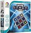 Smart Games - Shooting Stars - Magical Logic - ab 6 Jahren, 1 Spieler