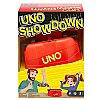 UNO Showdown –