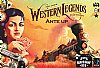 Western Legends - Ante Up Erw.