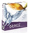 Oracle (Skelling Games)