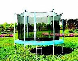 trampoline spielladen. Black Bedroom Furniture Sets. Home Design Ideas